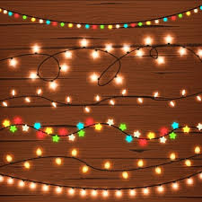 white christmas lights backgrounds. Unique Christmas String Lights On Wooden Wall Intended White Christmas Backgrounds H