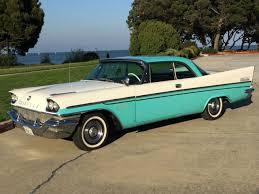 1957 chrysler new yorker 2 door hardtop 392 hemi for sale photos 1957 Chrysler 300 at 1957 Chrysler New Yorker Wiring Harness