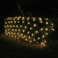 outdoor xmas lighting. Outdoor-christmas-lights-nets Outdoor Xmas Lighting M