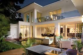 Best Home Designs In The World Collection