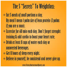 Funny Weight Loss Quotes Mesmerizing Funny Weight Loss Quotes Funny Weight Loss Inspirational Quotes