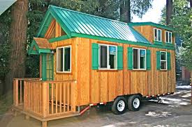 Small Picture Tiny House Prices Strongly Influenced By The Quality And Design Of