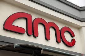 save' AMC Theatres ...