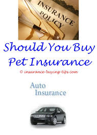 multi car insurance quotes insurance quotes car insurance and long term care insurance