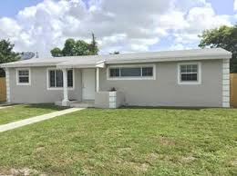 houses for rent in miami gardens. Fine Miami 17201 NW 32 Avenue 3 Beds House For Rent Photo Gallery 1 For Houses In Miami Gardens I