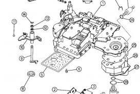 ford c6 transmission valve body diagram ford circuit wiring ford c6 transmission valve body diagram ford circuit wiring diagram vw suspension diagram vw