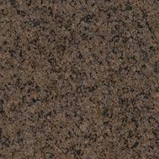 Our premium surface granite tile selection offers over 50 color patterns. Coffee Brown Granite Granite Countertops Granite Tile