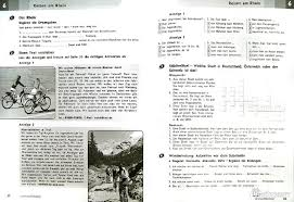 Иллюстрация из для Горизонты Немецкий язык класс Рабочая  Иллюстрация 1 из 19 для Горизонты Немецкий язык 8 класс Рабочая тетрадь
