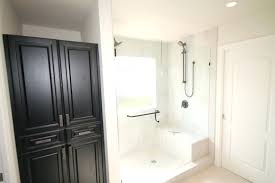 converting bathtub to stand up shower before after step tub conversion bathtub kit for to shower converting bathtub to stand up shower