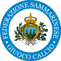 San Marino national football team