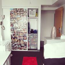 dorm room storage ideas. Dorm Room Storage Ideas