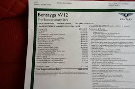 2018 bentley suv price.  2018 new 2018 bentley bentayga  chicago il to bentley suv price