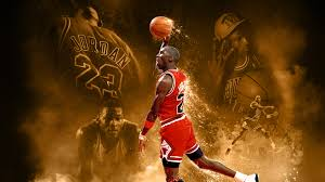 basketball nba wallpapers hd pictures images