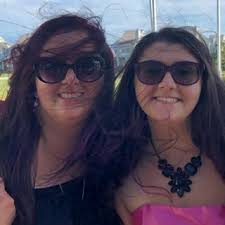 Mary Mcglasson Facebook, Twitter & MySpace on PeekYou