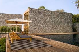 get best outdoor carpets dubai abu dhabi acroos uae