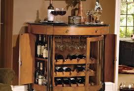 Bar Bar Cabinet With Wine Fridge Favored Mini Bar Cabinet