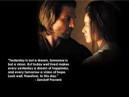 best the last samurai images the last samurai  the last samurai quotes cautare google