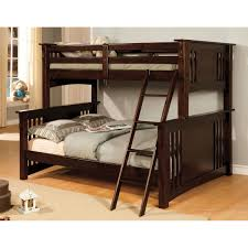 Mission Style Bedroom Furniture Black Video And Photos - Black and walnut bedroom furniture