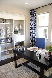 blue home office. beautiful home office ideas and accessories homeoffice desk blue r