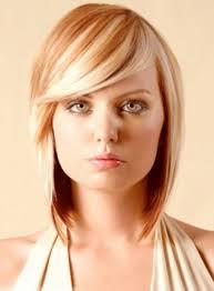 Hairstyle Medium Long Hair cute simple hairstyles for medium hair women medium haircut 2583 by stevesalt.us