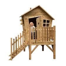 Bauen Mit Holz Kinder: Kugel labyrinth selber bauen basteln und ...