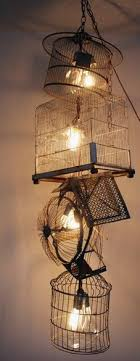 ... lighting fixtures luxury bathroom lighting fixtures modern light  fixtures on birdcage light fixture ...