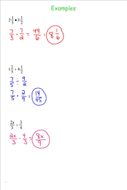 multiplying by and worksheets solving algebraic equations 7th grade sheets extra math practice 6th statistics learn