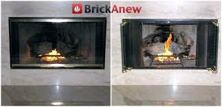 replacement fireplace doors majestic fireplace replacement glass doors heatilator wood burning fireplace replacement doors