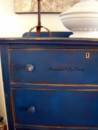 distressed blue furniture. Furniture Vibrant Inspiration Distressed Blue Dresser Incredible Decoration Number Fifty E
