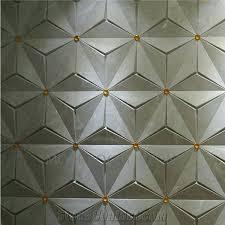 wavy wall panels wall wavy wall panels home depot
