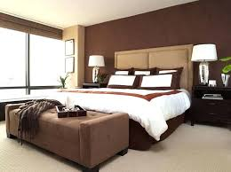 Master bedroom decorating ideas blue and brown Viveyopal Blue Brown Bedroom Decorating Ideas Teal And Brown Bedroom Decorating Ideas Smart Brown Bedroom Decorating Ideas Buildsomethingco Blue Brown Bedroom Decorating Ideas Blue And Brown Bedroom Modern