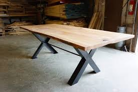 river edge furniture. captivating rivers edge dining room furniture 58 on ideas with river