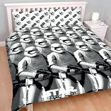star wars duvet covers star wars duvet cover king size star wars duvet south africa star