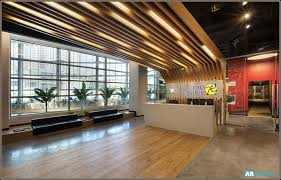 office front desk design design. Unique Front Desk Design - Google Search Office