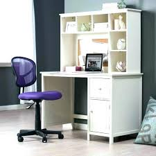 desks for home office. Student Desks For Home Desk Simple Desktop Computer Office L