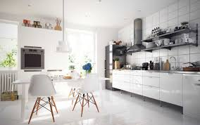 nordic style furniture. Full Size Of Kitchen Ideas Scandinavian Chairs Design Your Own Nordic Style Furniture Swedish I