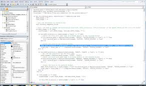 Vba Excel Error Run Time Error 53 Stack Overflow