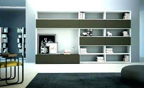 wall unit shelves large wall shelf wall unit shelves large size of storage organizer bedrooms wall