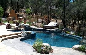 Best Backyard Swimming Pools Classic With Images Of Best Backyard Creative  New At