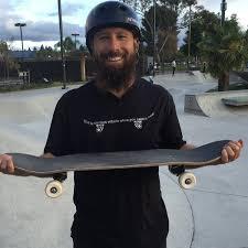 The Pro Skater Who Found Islam   Jordan Richter — Bahath ...