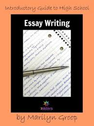 essay blogger on the internet super cheap professional essay term  essay blogger on the internet super cheap professional essay term paper homework report