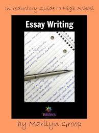 essay blogger on the internet super cheap professional essay term  essay blogger on the internet super cheap professional essay term paper homework report