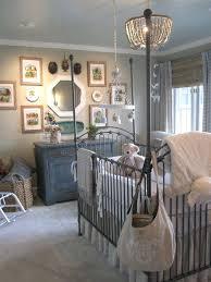 baby nursery baby boy nursery chandelier best glam rooms images on babies room sawyers actual