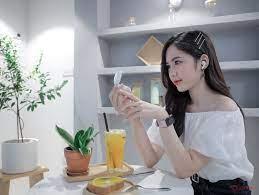 Đánh giá tai nghe true wireless LG Tone Free giá 3 triệu đồng - Đồ 2-Tek -  Việt Giải Trí