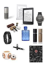 weihnachtsgeschenke für junge männer