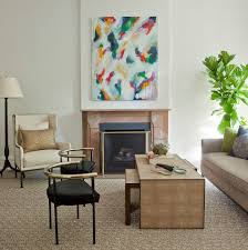 Living Room Tables Sets Coffee Tables And End Tables Sets Cheap Images Cheap Coffee And