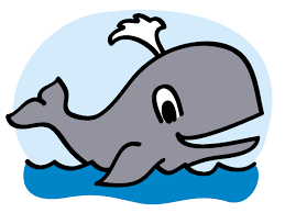 Whale Coloring Pages For Kids - Free Printable Coloring Pages ...