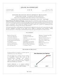 Event Manager Resume Campaign manager resume objective 97