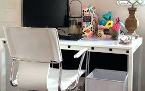 cool stuff for office desk. Office Desk Cool Accessories For Guys Rose Gold Intended Decorations Renovation Ren . Desks Stuff 1