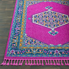 navy and pink rug navy and pink nautical rug navy blue and hot pink rug